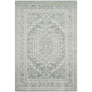 Global Area Rug, ADR108