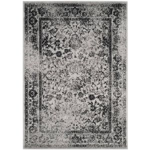 Global Runner Rug, ADR109