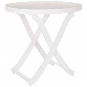 Easy Storage Tray Table,  AMH8204