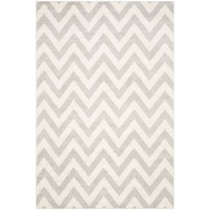 Chevron Runner Rug, AMT419