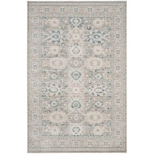 Chic Runner Rug, ARC670
