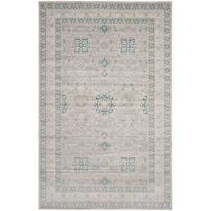 Chic Runner Rug, ARC671