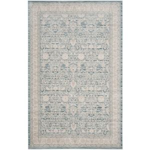 Chic Runner Rug, ARC672