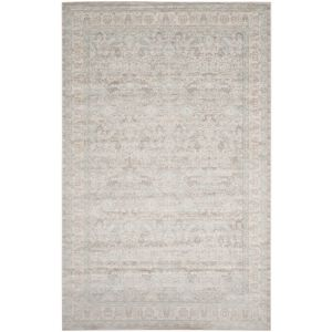Chic Runner Rug, ARC673