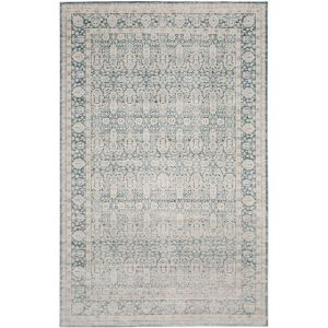 Chic Runner Rug, ARC674