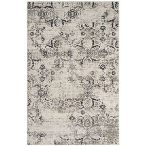 Chic Runner Rug, ATF237