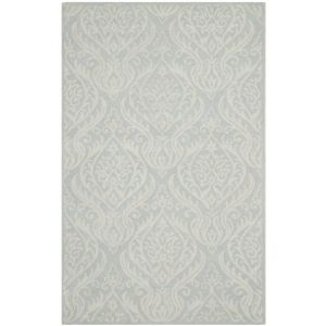 Contemporary Area Rug, BEL445