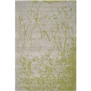 Contemporary Area Rug, BEL528