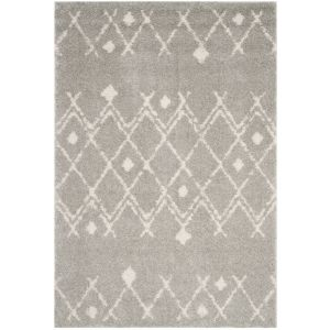 Contemporary Runner Rug, BER164