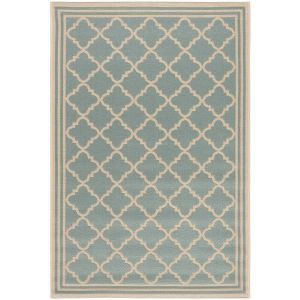 Contemporary Runner Rug, BHS121