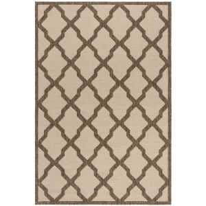 Contemporary Runner Rug, BHS122