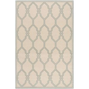 Contemporary Runner Rug, BHS124