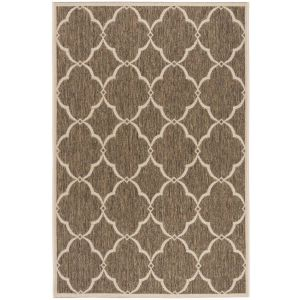 Contemporary Runner Rug, BHS125