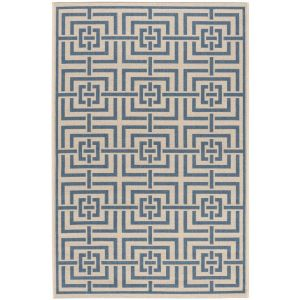 Contemporary Runner Rug, BHS128