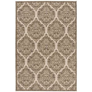Contemporary Runner Rug, BHS135