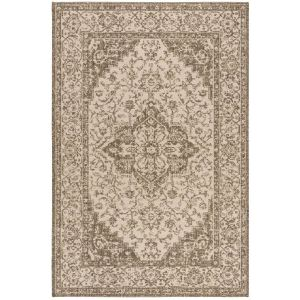 Contemporary Runner Rug, BHS137
