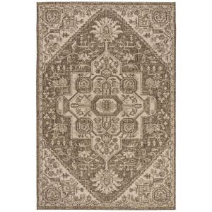 Contemporary Runner Rug, BHS138