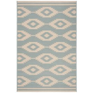 Contemporary Runner Rug, BHS171