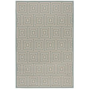 Contemporary Runner Rug, BHS173