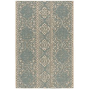 Contemporary Area Rug, BHS174
