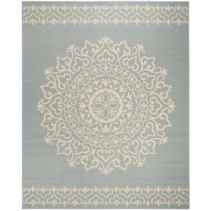 Contemporary Runner Rug, BHS183