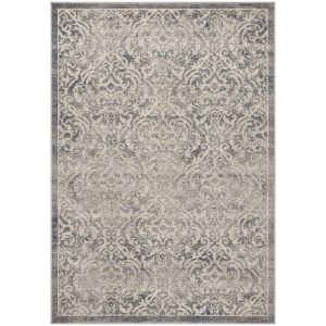 Contemporary Area Rug, BNT810