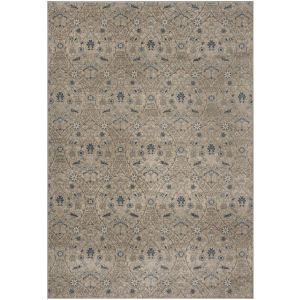 Contemporary Area Rug, BNT860