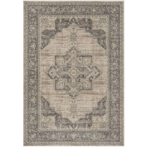 Contemporary Area Rug, BNT865