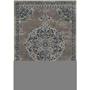 Contemporary Area Rug, BNT867