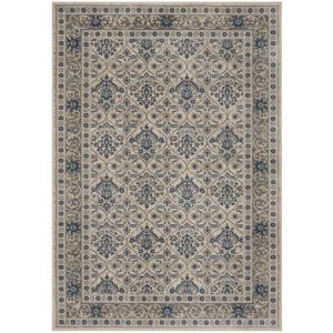 Contemporary Area Rug, BNT870