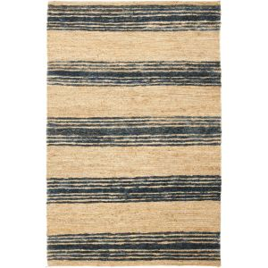 Casual Area Rug, BOH227