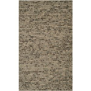 Casual Area Rug, BOH525