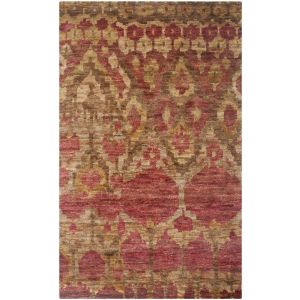 Casual Area Rug, BOH645