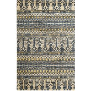 Casual Area Rug, BOH648