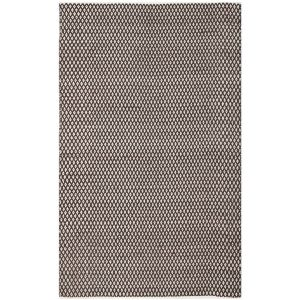 Flatweave Accent Rug, BOS685