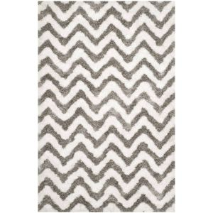Contemporary Accent Rug, BSG320