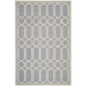 Contemporary Area Rug, CAM138
