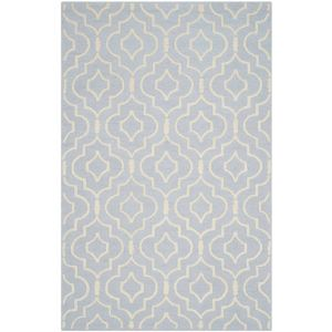 Contemporary Area Rug, CAM141