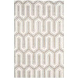 Contemporary Area Rug, CAM351