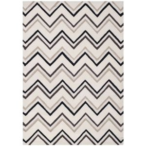 Contemporary Area Rug, CAM581
