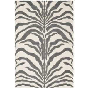 Contemporary Runner Rug, CAM709
