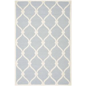 Contemporary Runner Rug, CAM710