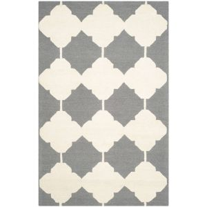 Contemporary Area Rug, CAM719