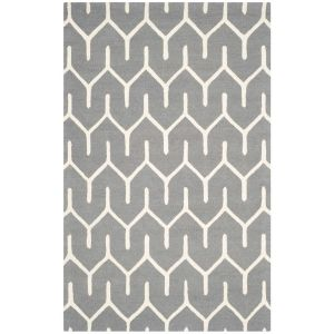 Contemporary Area Rug, CAM720