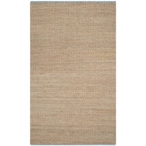 Transitional Area Rug, CAP811
