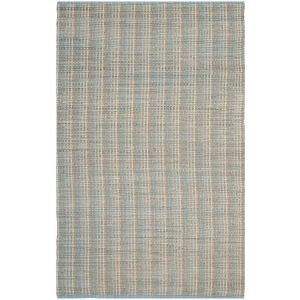 Transitional Area Rug, CAP831