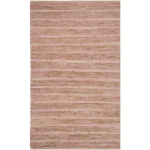 Transitional Area Rug, CAP851