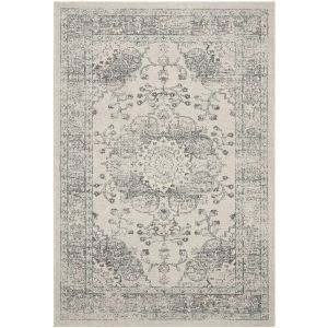 Timeless Area Rug, CAR271