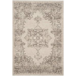 Timeless Area Rug, CAR272