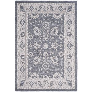Timeless Area Rug, CAR277
